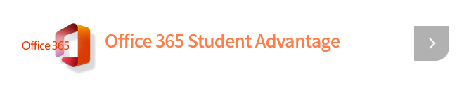 Office 365 Student Advantage